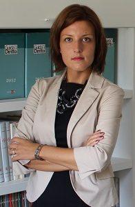 Avvocato Partner Udine