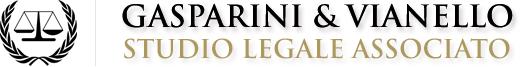 Avvocato Gasparini