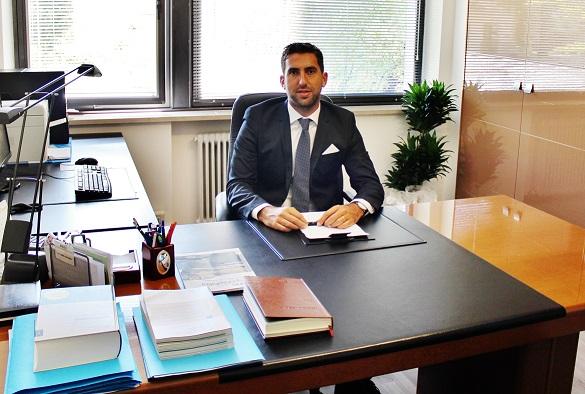 avvocato-pordenone